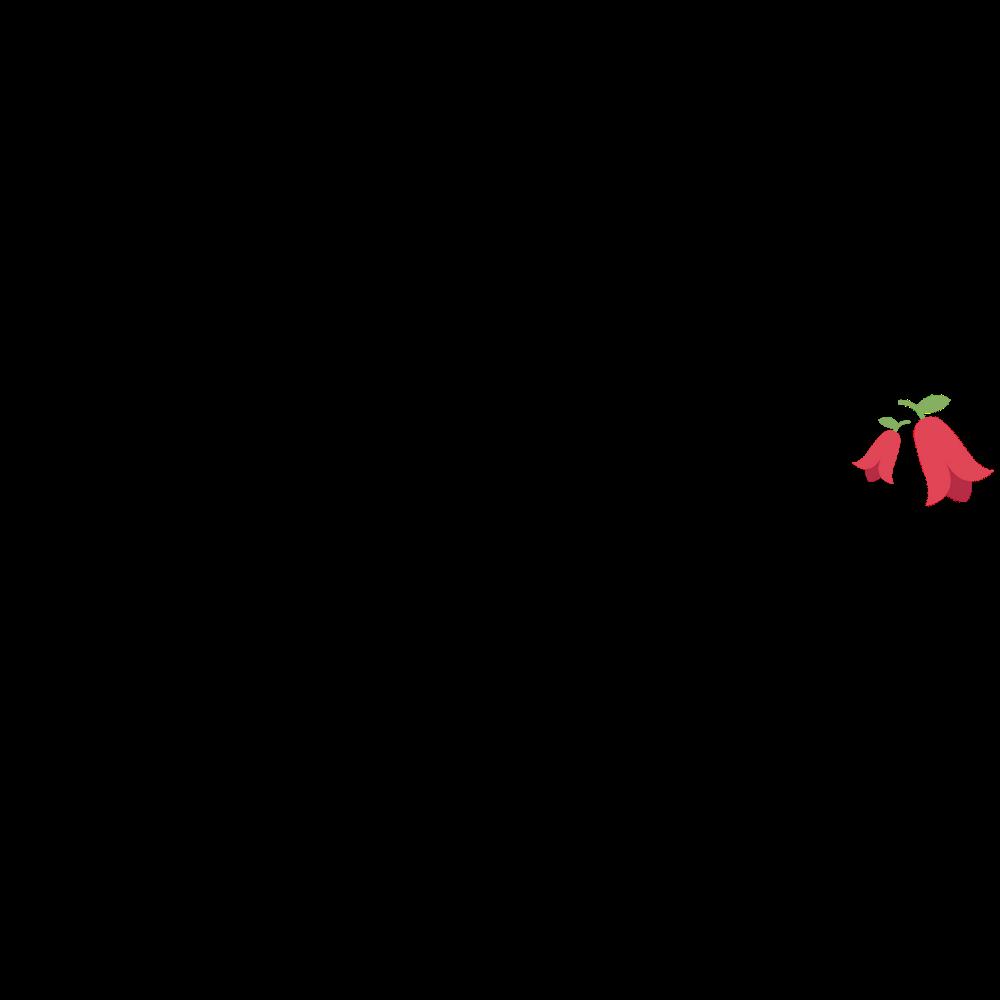 CC Chile Logo