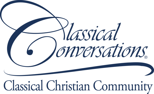 CC Logo CCC-1