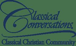 CC Logo CCC.png