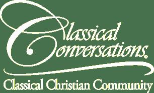 CC Logo CCCwht.png