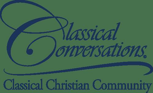 CC-Logo-1