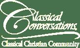 CC Logo CCCwht
