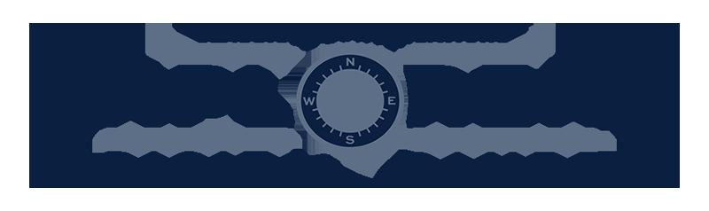 2021_ExplorersDC_Logo_800px
