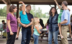 home-school-family-community.jpg