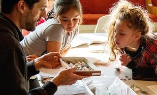 home-school-kids-learning.jpg